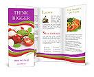 0000051001 Brochure Templates