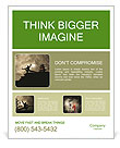 0000051002 Poster Template