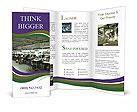0000051008 Brochure Templates