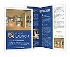 0000051015 Brochure Templates