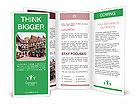 0000051019 Brochure Templates