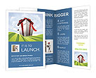 0000051034 Brochure Templates