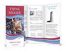 0000051036 Brochure Templates