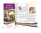 0000051038 Brochure Templates