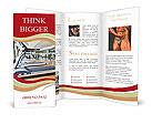 0000051045 Brochure Templates