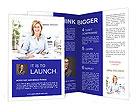 0000051051 Brochure Templates