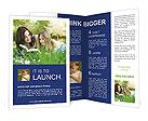 0000051060 Brochure Templates