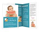 0000051066 Brochure Templates