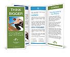 0000051073 Brochure Templates