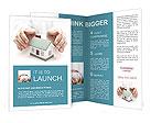 0000051075 Brochure Templates