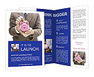 0000051076 Brochure Templates