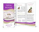 0000051079 Brochure Templates