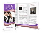 0000051080 Brochure Templates