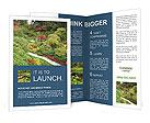 0000051081 Brochure Templates