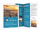 0000051082 Brochure Templates