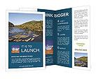0000051084 Brochure Templates