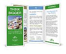 0000051087 Brochure Templates