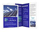 0000051089 Brochure Templates