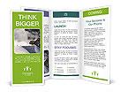 0000051099 Brochure Templates