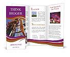 0000051101 Brochure Templates