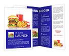 0000051104 Brochure Templates