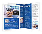 0000051108 Brochure Templates