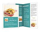 0000051109 Brochure Templates