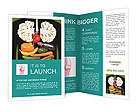 0000051114 Brochure Templates