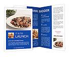 0000051129 Brochure Templates