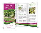 0000051137 Brochure Templates