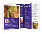 0000051141 Brochure Templates