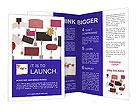 0000051144 Brochure Templates