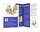 0000051148 Brochure Templates