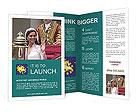0000051149 Brochure Templates