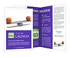 0000051153 Brochure Templates
