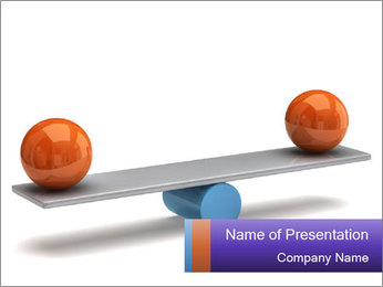 0000051153 PowerPoint Template
