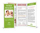 0000051161 Brochure Templates