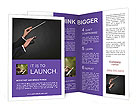 0000051163 Brochure Templates