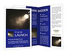 0000051165 Brochure Templates