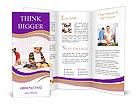 0000051169 Brochure Templates
