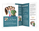 0000051172 Brochure Templates