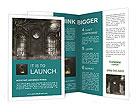 0000051176 Brochure Templates