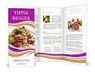 0000051178 Brochure Templates