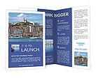 0000051186 Brochure Templates