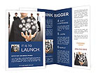 0000051197 Brochure Templates