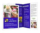0000051199 Brochure Templates