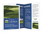 0000051200 Brochure Templates