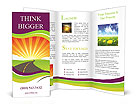 0000051201 Brochure Templates