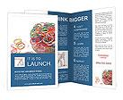 0000051204 Brochure Templates