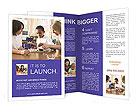 0000051210 Brochure Templates